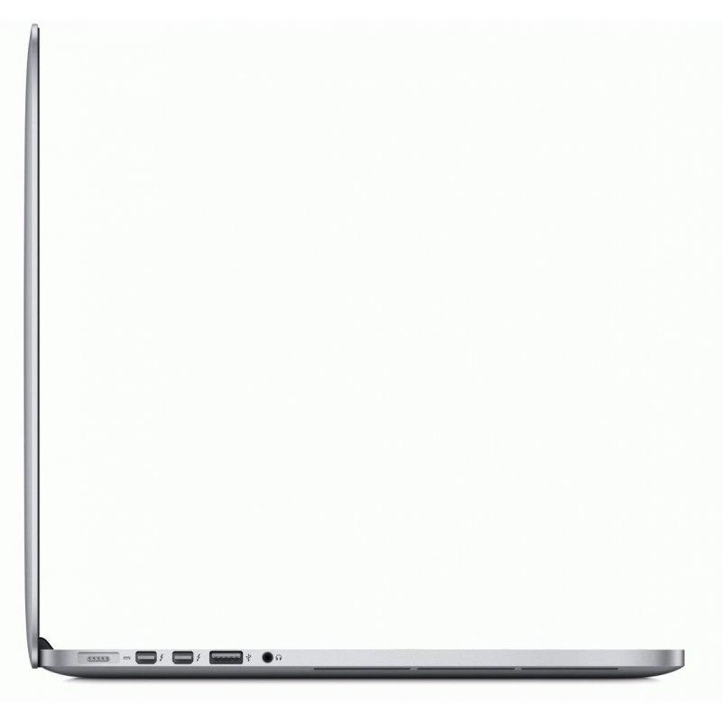 "Apple MacBook Pro 15"" Retina (Z0RG00057) 2015"