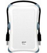 Silicon Power Armor A30 2TB SP020TBPHDA30S3W USB 3.0 White