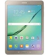 Samsung Galaxy Tab S2 9.7 32GB LTE Gold (SM-T815NZDESEK)