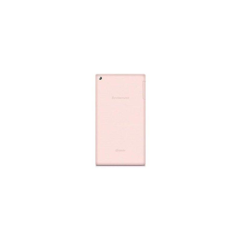 "Lenovo Tab 2A7-30DC 7"" 3G 8GB Cotton Candy (59-435657)"