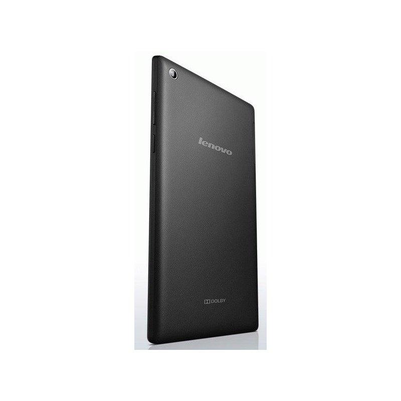 """Lenovo Tab 2 A7-30DC 7"""" 3G 8GB Black (59-444592)"""