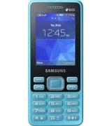 Samsung B350E Duos Blue