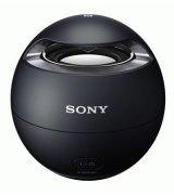 Sony SRS-X1 Black (SRSX1B.RU2)
