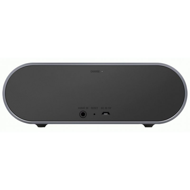 Sony SRS-X2 Black (SRSX2B.RU4)