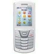 Samsung E2152 Duos Lite Ceramic White