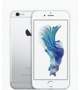 Apple iPhone 6s 128GB Silver