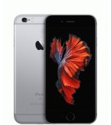 Apple iPhone 6s 16GB Space Gray