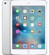 Apple iPad mini 4 64GB Wi-Fi + 4G Silver (MK732RK/A)