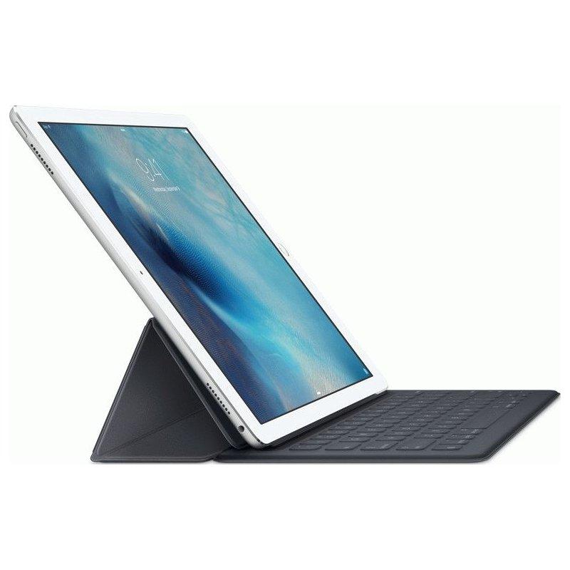 Apple iPad Pro 128GB Wi-Fi Silver