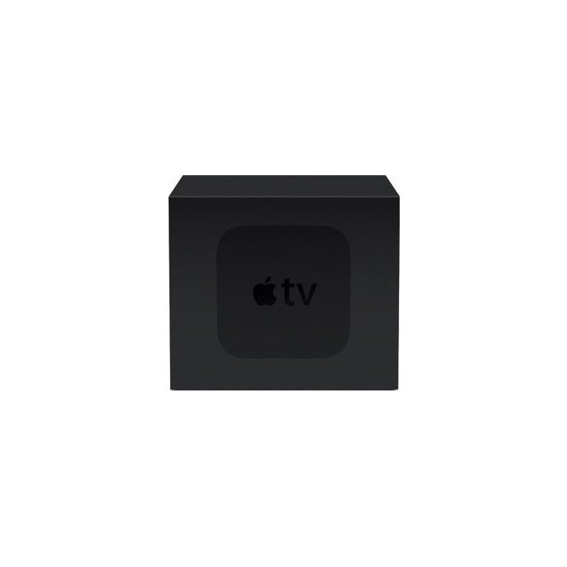 Apple TV 32GB (MGY52RS/A)