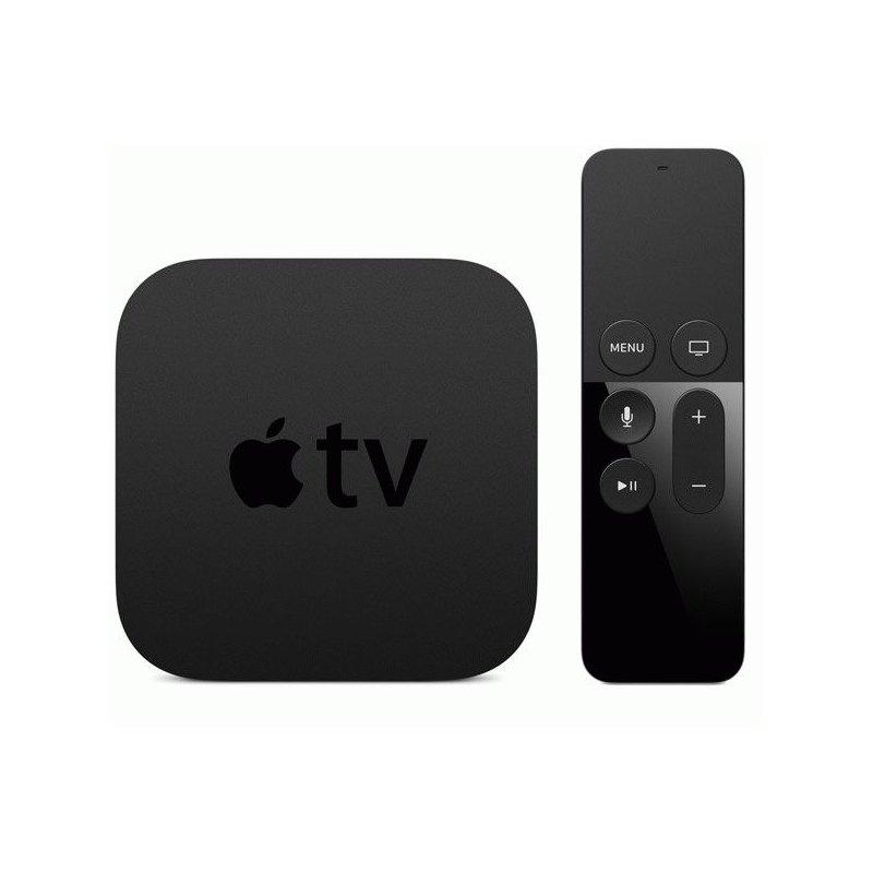 apple tv что это такое сколько стоит
