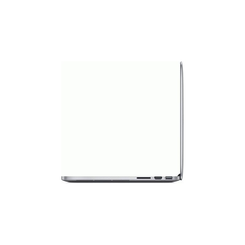 Apple MacBook Pro (Z0RB0002U) with Retina Display 2014
