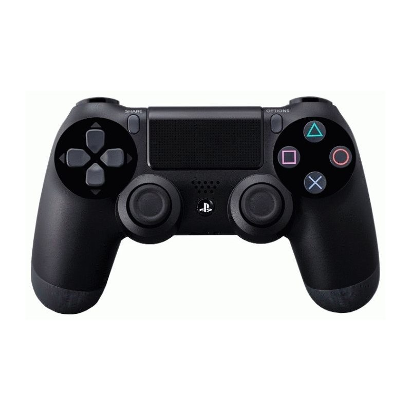Sony PlayStation 4 1TB Edition