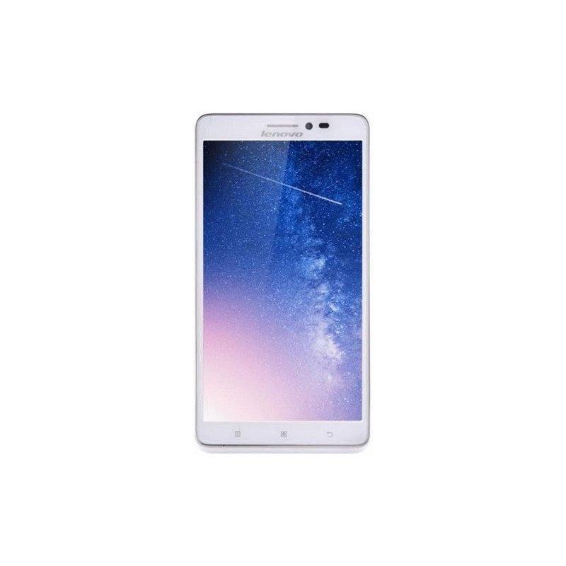Lenovo A690e CDMA+GSM White