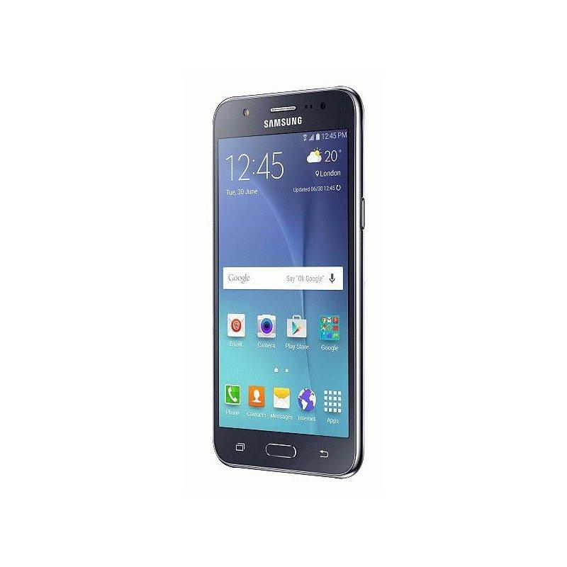 Samsung Galaxy J5 Duos J500H/DS Black