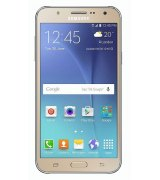 Samsung Galaxy J5 Duos J500H/DS Gold
