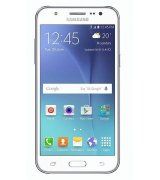 Samsung Galaxy J5 Duos J500H/DS White