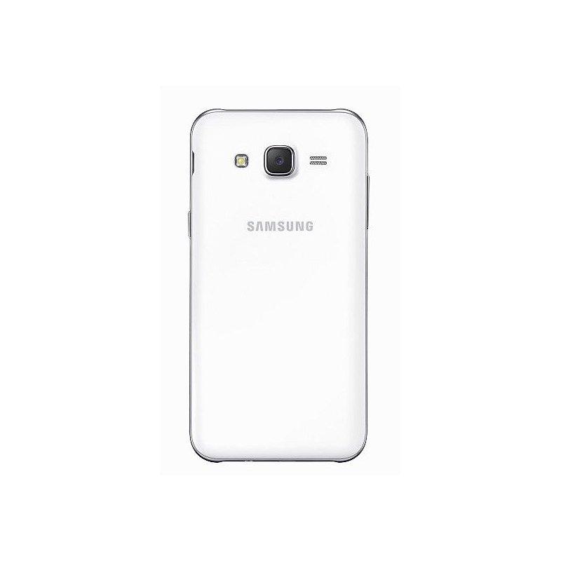 Samsung Galaxy J5 Duos J500H/DS White