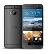 HTC One M9 Plus Gunmetal Grey EU