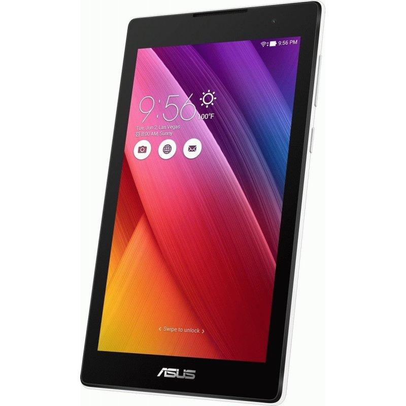 Asus ZenPad C 7 8GB White (Z170C-1B002A)