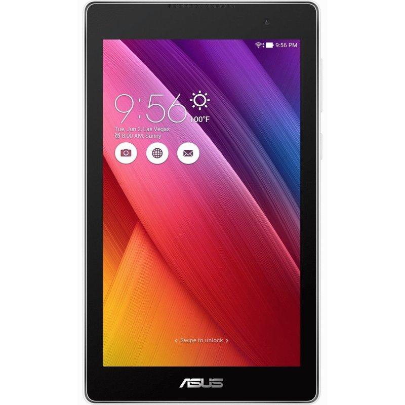 Asus ZenPad C 7 3G 16GB White (Z170CG-1B004A)