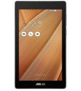 Asus ZenPad C 7 3G 16GB Metallic (Z170CG-1L004A)