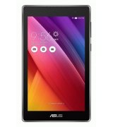 Asus ZenPad C 7 8GB Black (Z170C-1A002A)