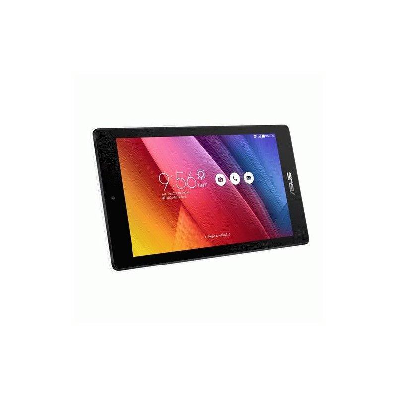 Asus ZenPad C 7 3G 8GB Black (Z170CG-1A024A)