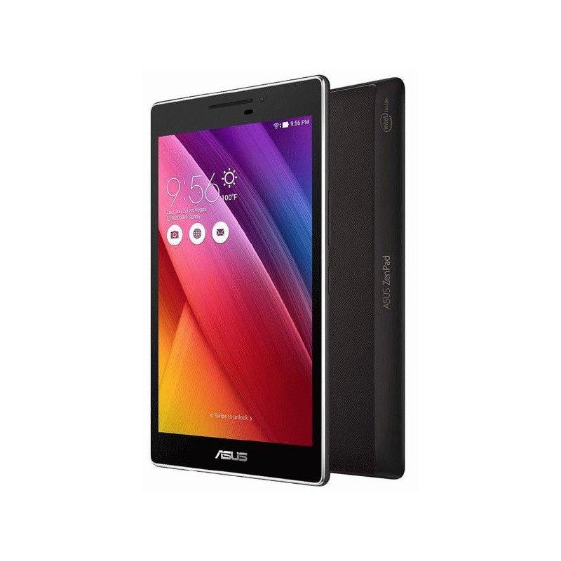Asus ZenPad C 7 16GB Black (Z370C-1A049A)