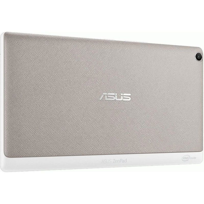 Asus ZenPad C 7 16GB Metallic (Z370C-1L045A)