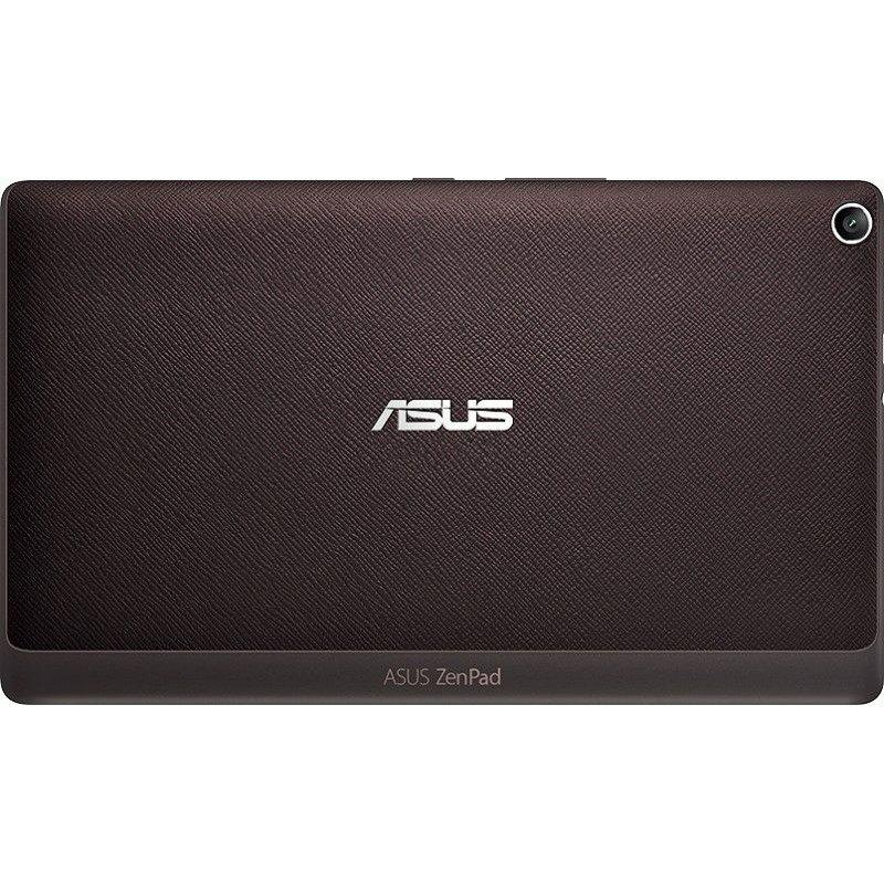 Asus ZenPad C 8 16GB Black (Z380C-1A043A)