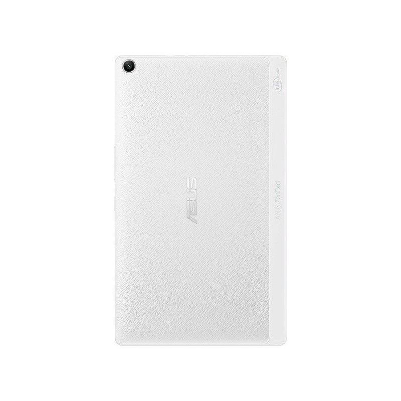 Asus ZenPad C 8 16GB White (Z380C-1B042A)
