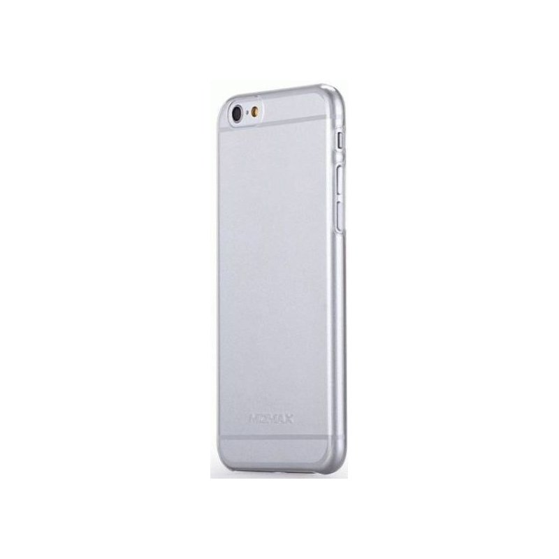 Накладка Momax Clear Breeze Case для Apple iPhone 6 Transparent