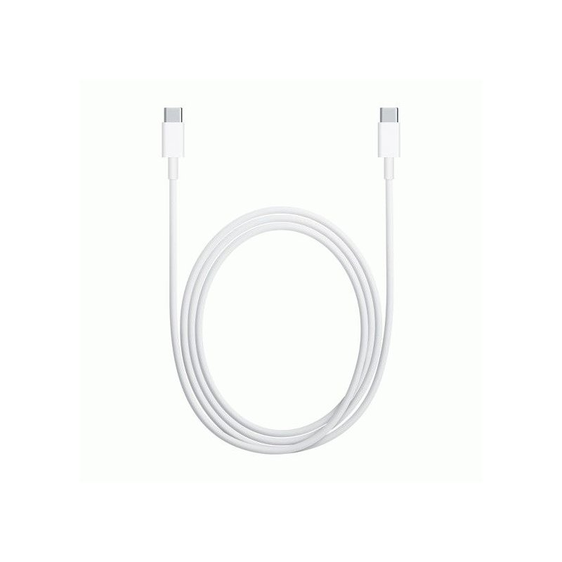 Кабель Apple USB-C Charge Cable (2m) (MJWT2ZM/A)
