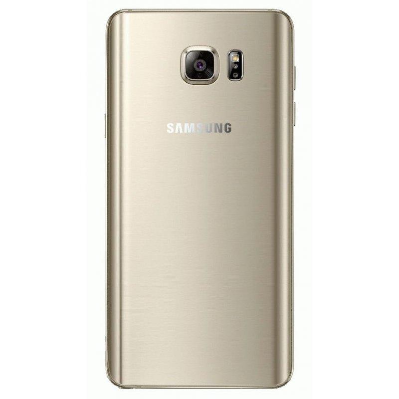 Samsung Galaxy Note 5 N920C Gold