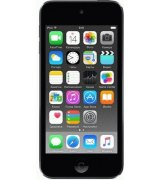 Apple iPod touch 16Gb Space Gray (MKH62RP/A)