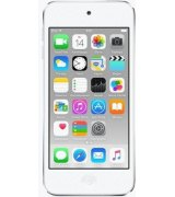 Apple iPod touch 16Gb Silver (MKH42RP/A)