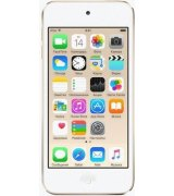 Apple iPod touch 32Gb Gold (MKHT2RP/A)
