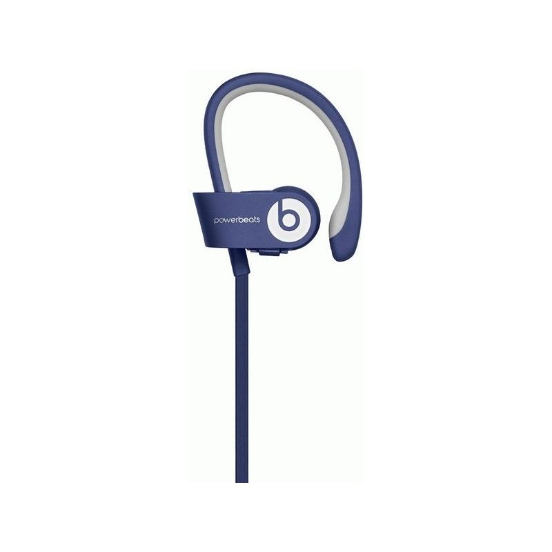Beats Powerbeats 2 Wireless In-Ear Blue (MHBV2ZM/A)