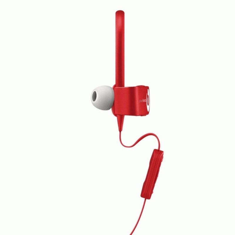 Beats Powerbeats 2 Wireless In-Ear Red (MHBF2ZM/A)