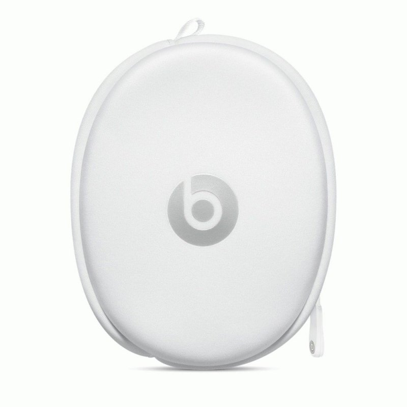 Beats Solo2 Wireless On-Ear Silver (MKLE2ZM/A)