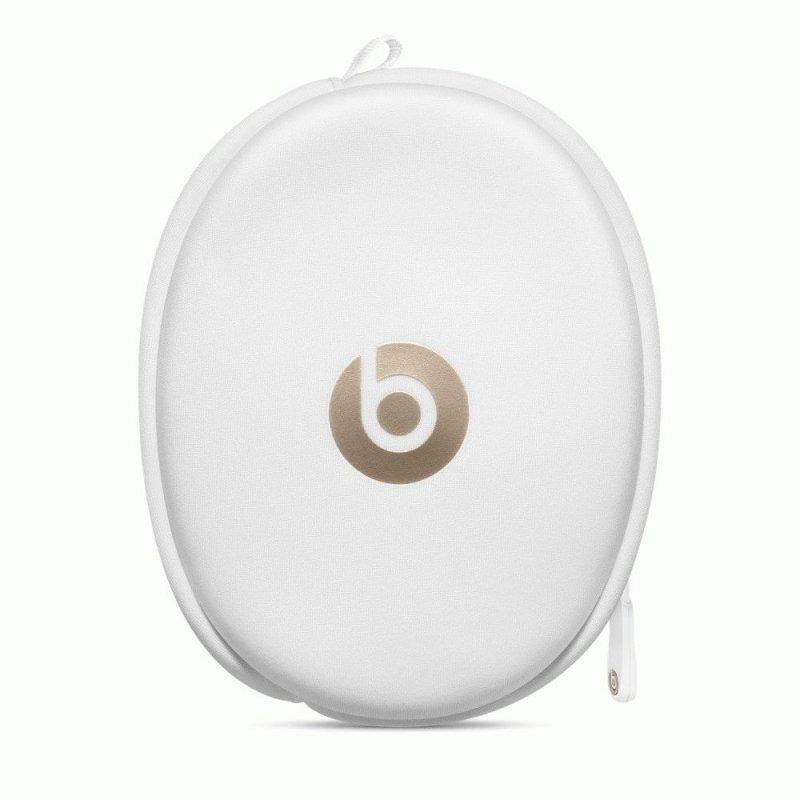 Beats Solo2 Wireless On-Ear Gold (MKLD2ZM/A)