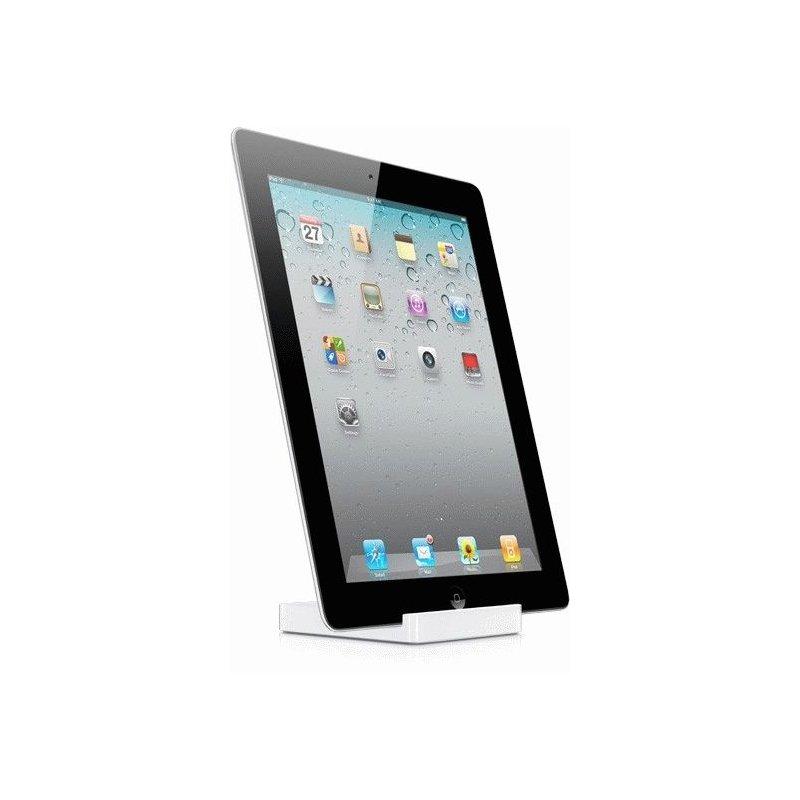 apple-ipad-2-wi-fi3g-16gb