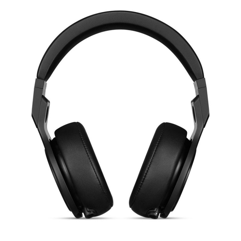 Beats Pro Over-Ear Black (MHA22ZM/A)