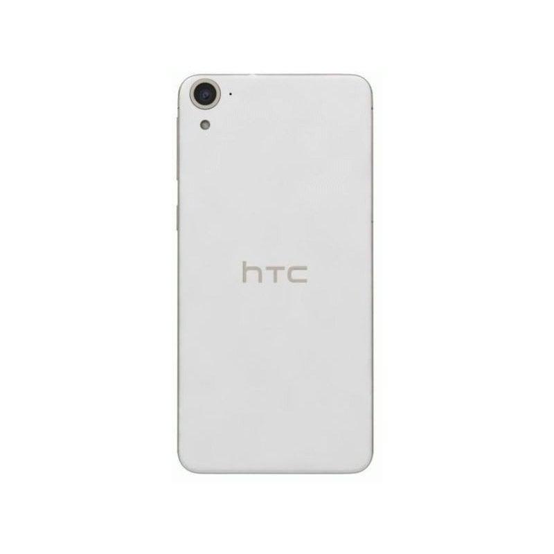 HTC Desire 826d CDMA+GSM White