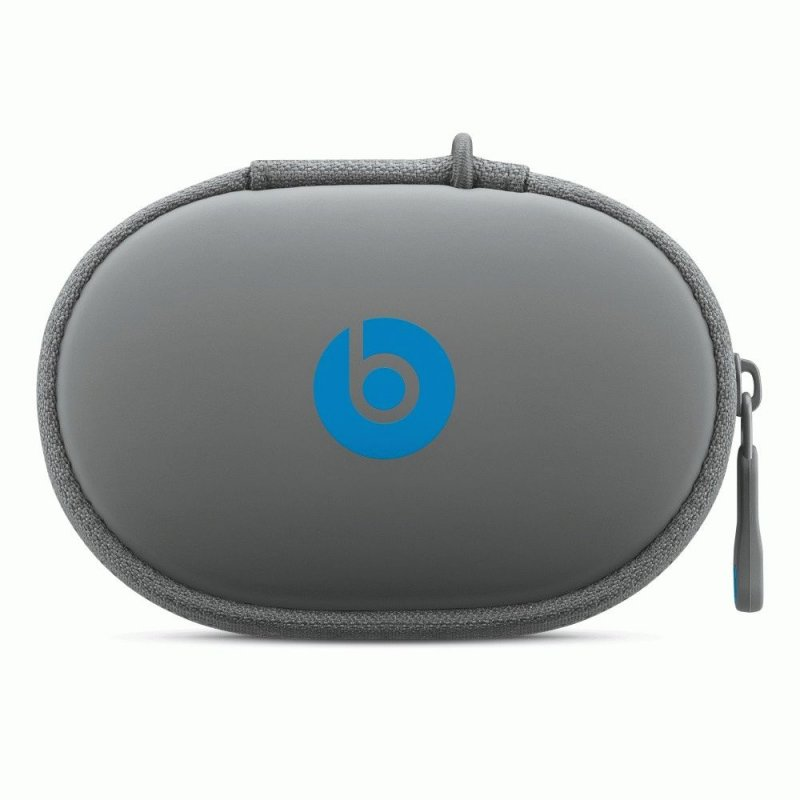 Beats Powerbeats 2 Wireless In-Ear Active Collection Blue (MKQ02ZM/A)