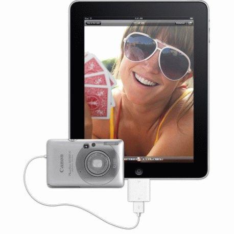 apple-ipadipad-2-camera-connection-kit-mc531zma