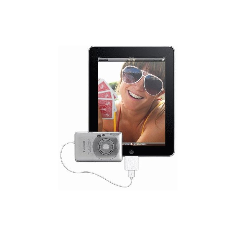 apple-ipadipad-2-camera-connection-kit-mc531zma
