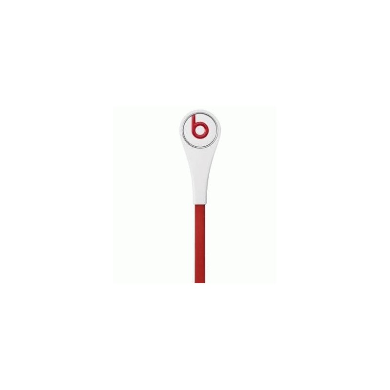 Beats Tour In-Ear White (MH7Y2ZM/A)