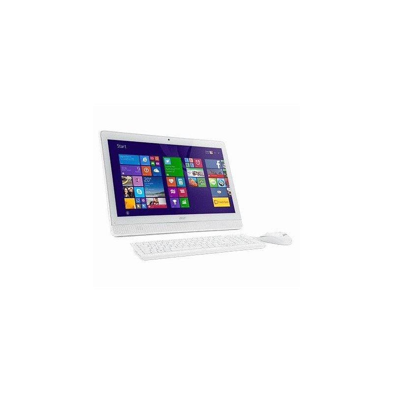 Acer Aspire Z1-611 (DQ.SZ0ME.001)
